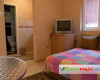 Apartments Gmizić - Vrujci Spa