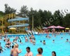 Banja Vrujci swimming pools