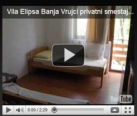 Villa Elipsa