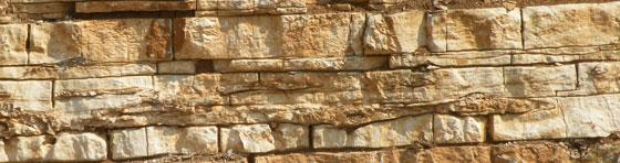natural stone from Struganik
