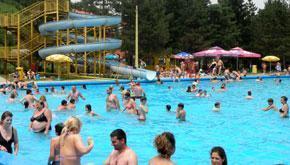 Hotelski bazeni
