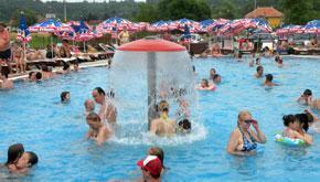 Novi bazeni