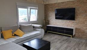 Banja Vrujci apartman comfort