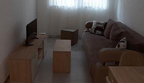 Banja Vrujci apartman maksimovic