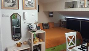 apartman u Banji Vrujci na prodaju