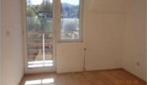 Dvosoban apartman na prodaju