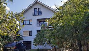 Kuća u Sremcici na prodaju