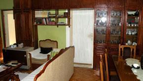 Na prodaju stan u Mionici