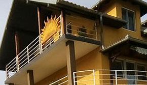 Apartman na prodaju u banji Vrujci