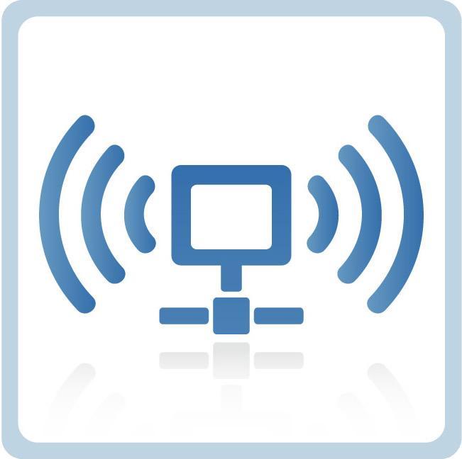 bezicni internet banja vrujci i okolina