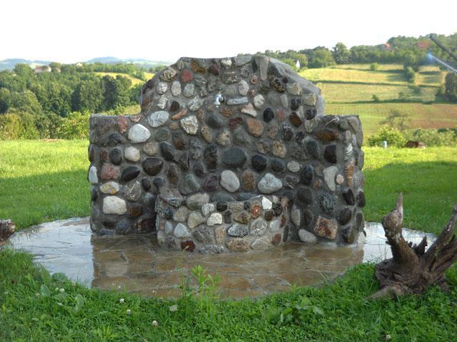 prodaja i ugradnja prirodnog kamena