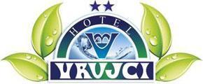 Novo u Hotelu