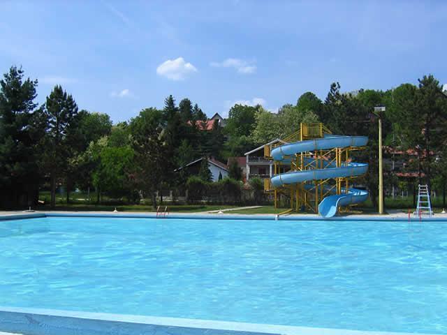 vodeni sportovi-bazeni