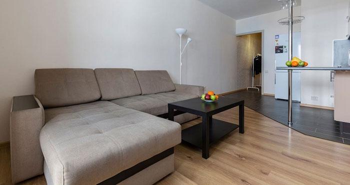 banja vrujci apartmani cene